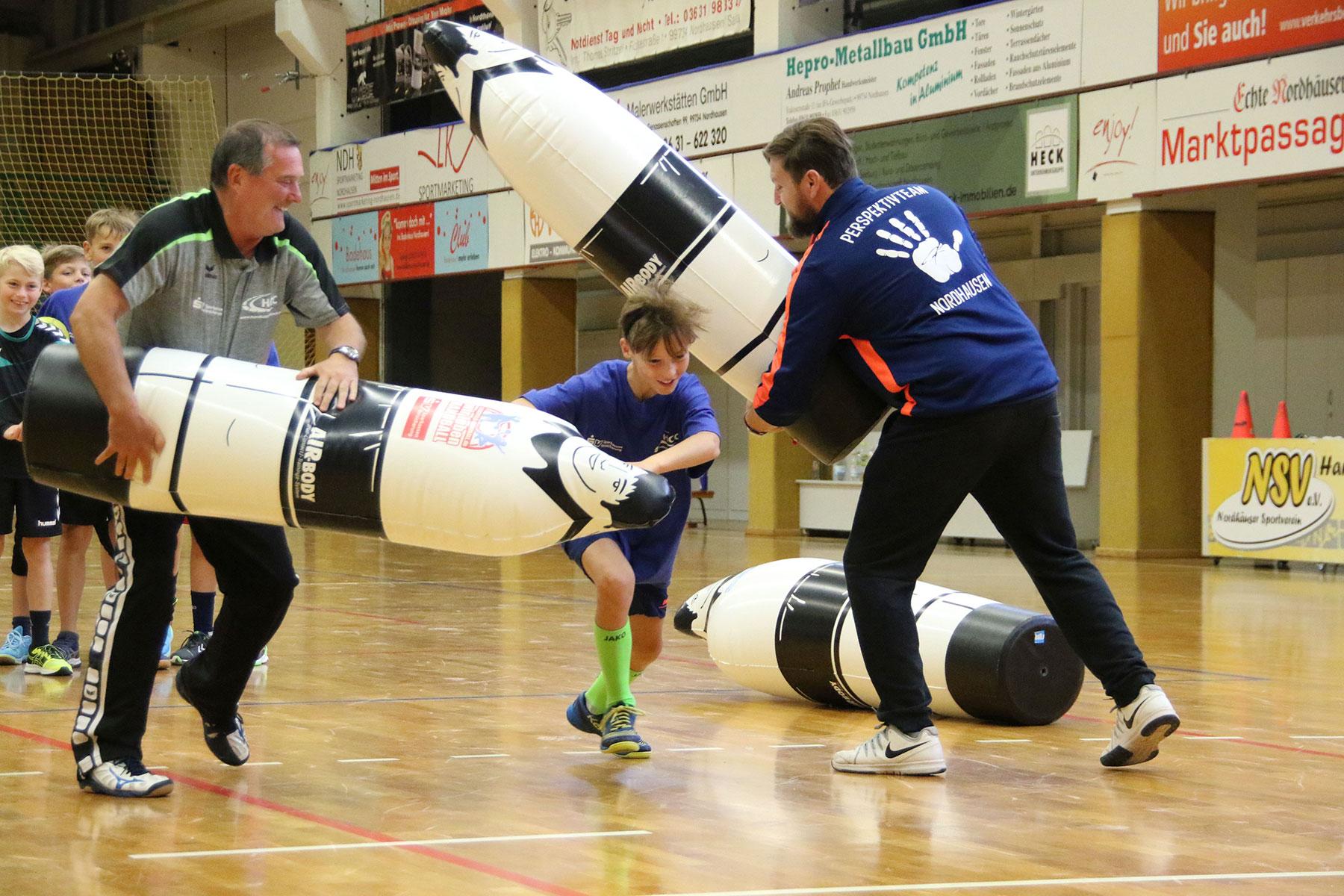 201809_Handballcamp_NDH (68)