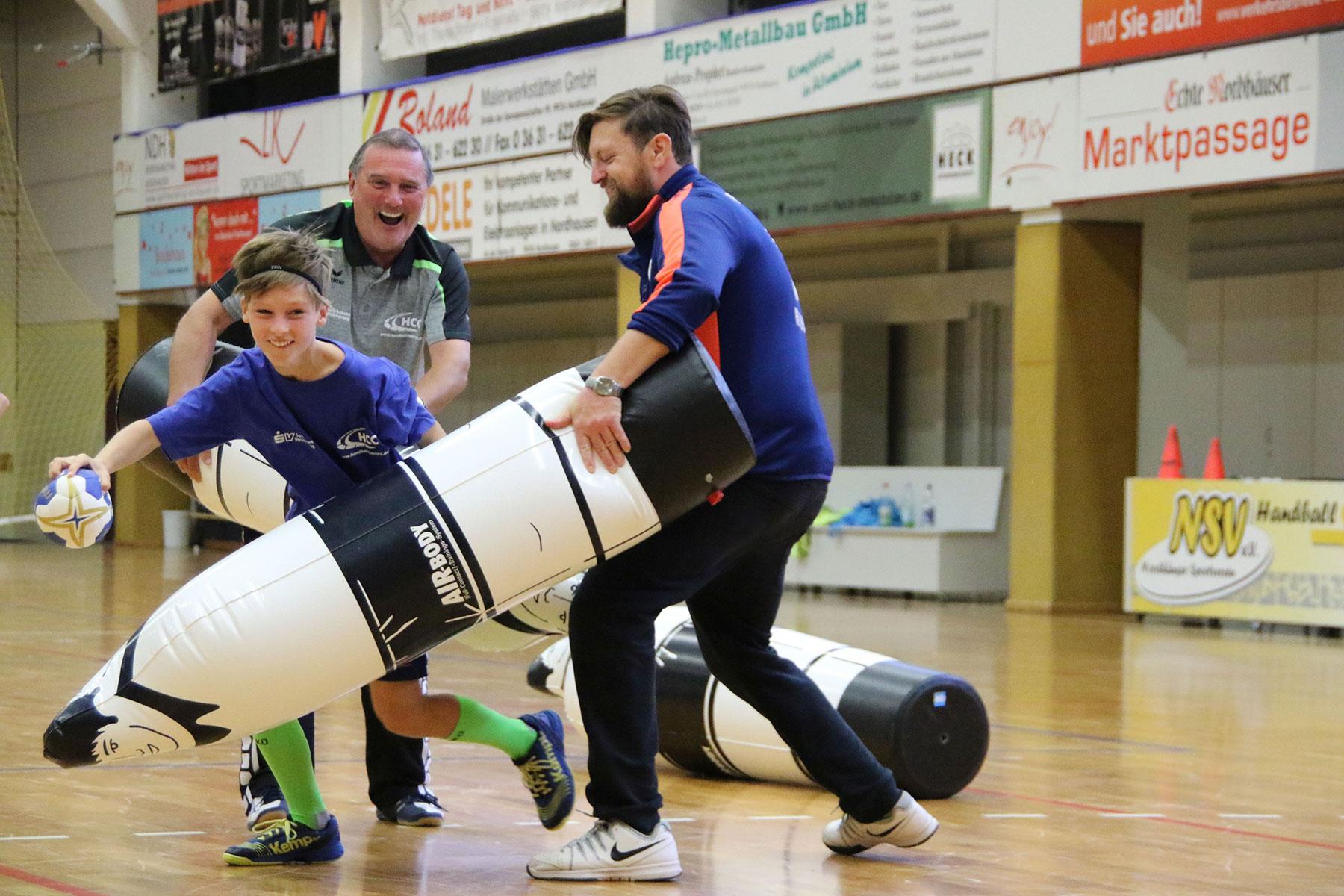201809_Handballcamp_NDH (69)
