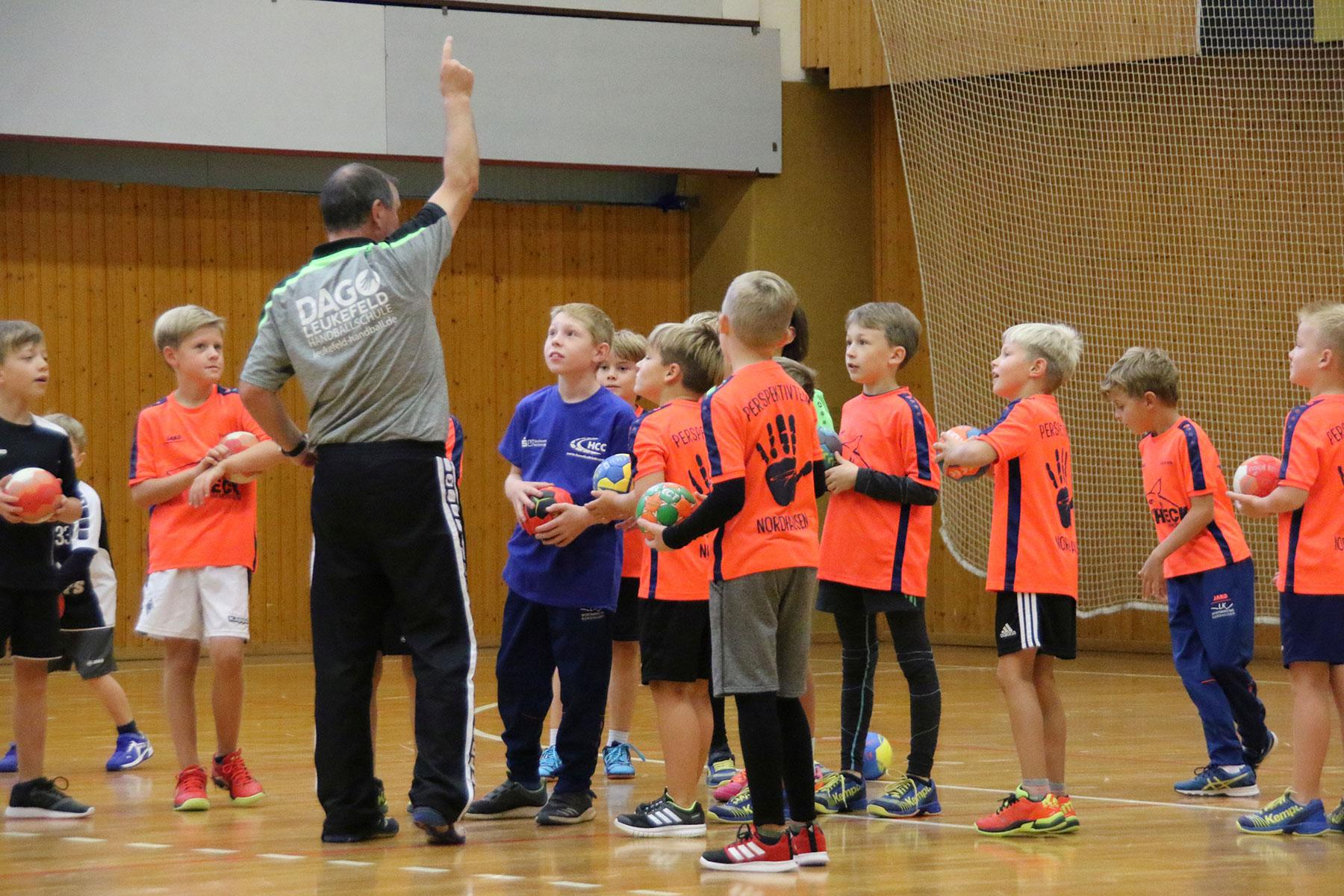 201809_Handballcamp_NDH (70)