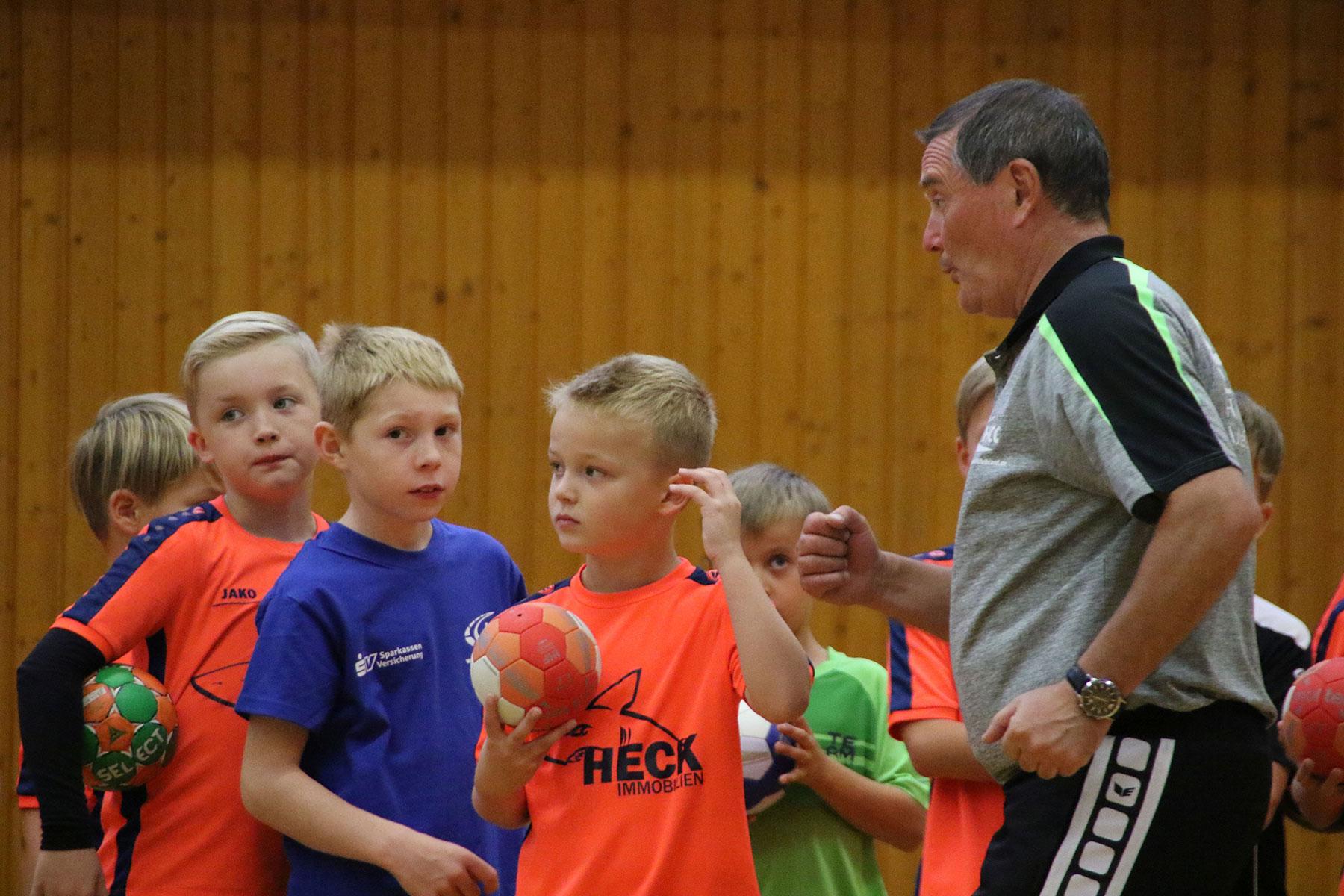 201809_Handballcamp_NDH (71)