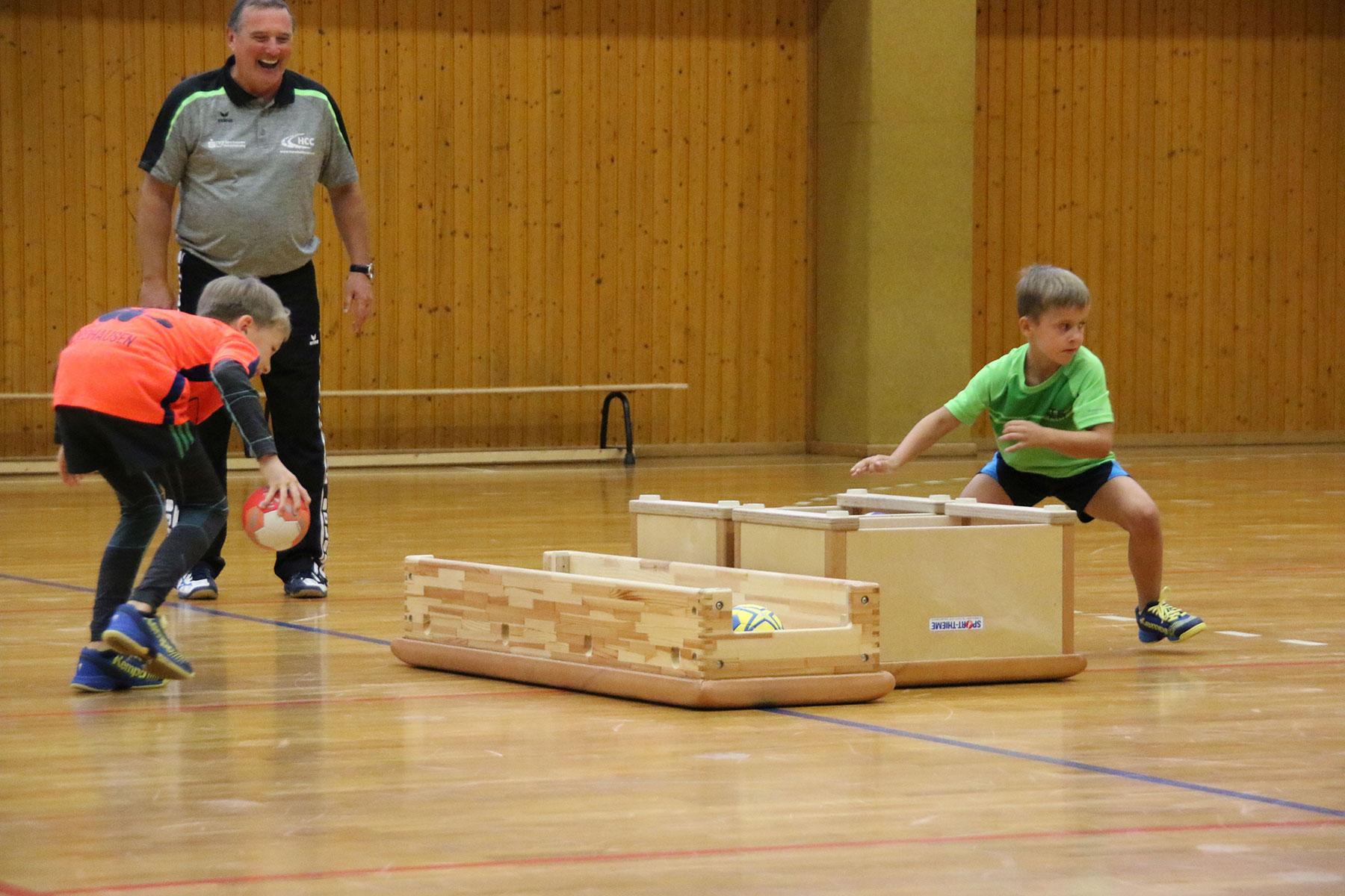 201809_Handballcamp_NDH (72)