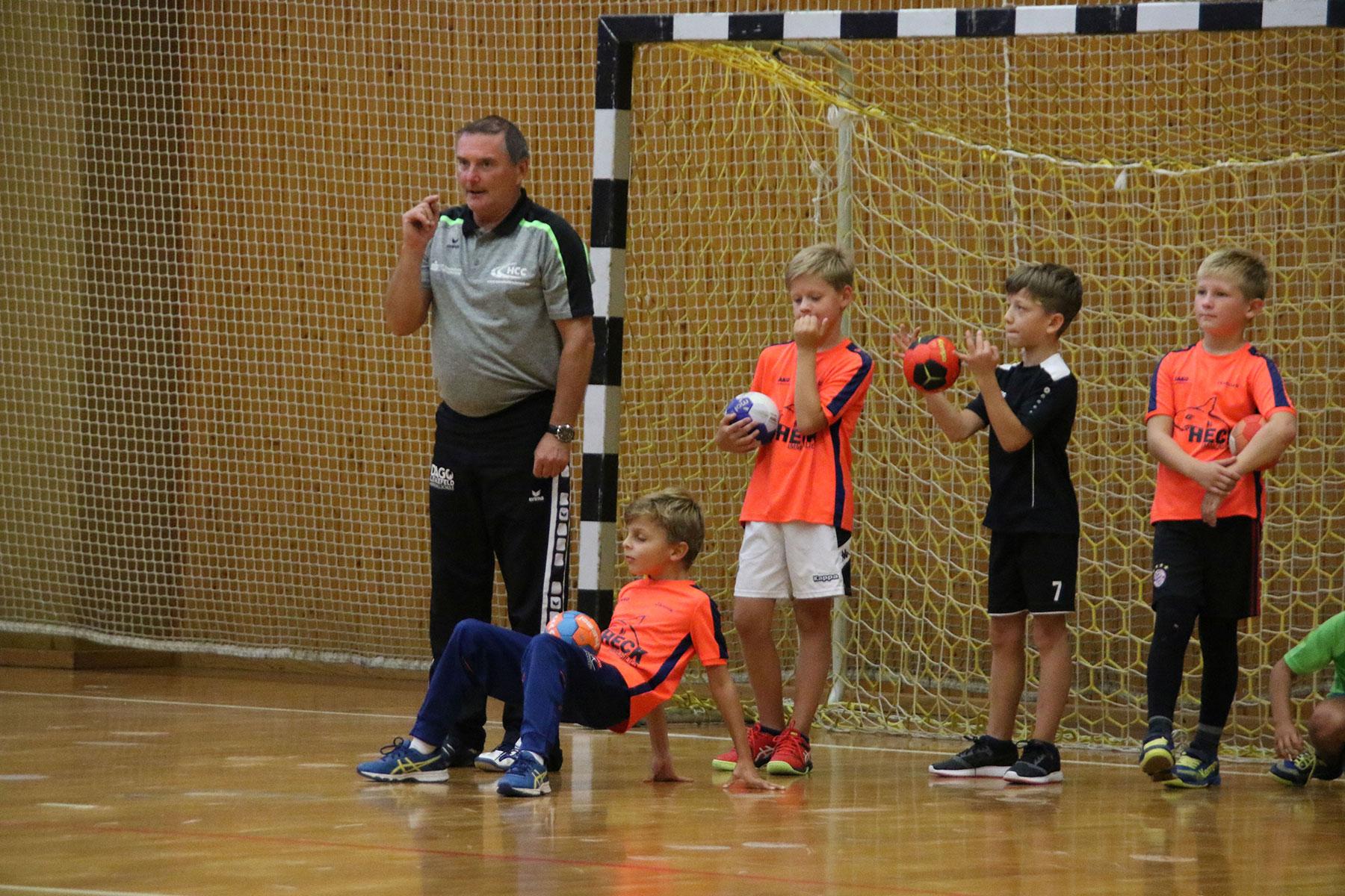 201809_Handballcamp_NDH (73)