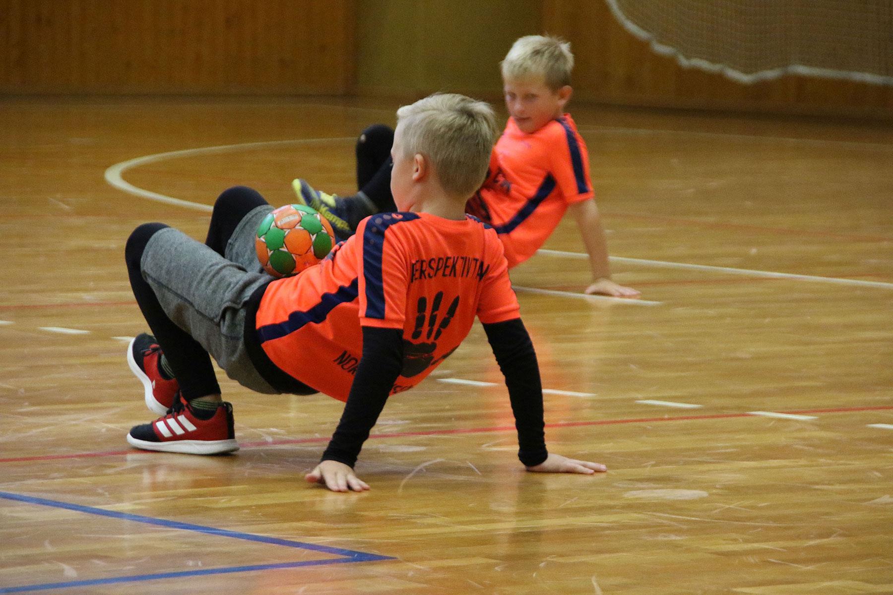 201809_Handballcamp_NDH (74)