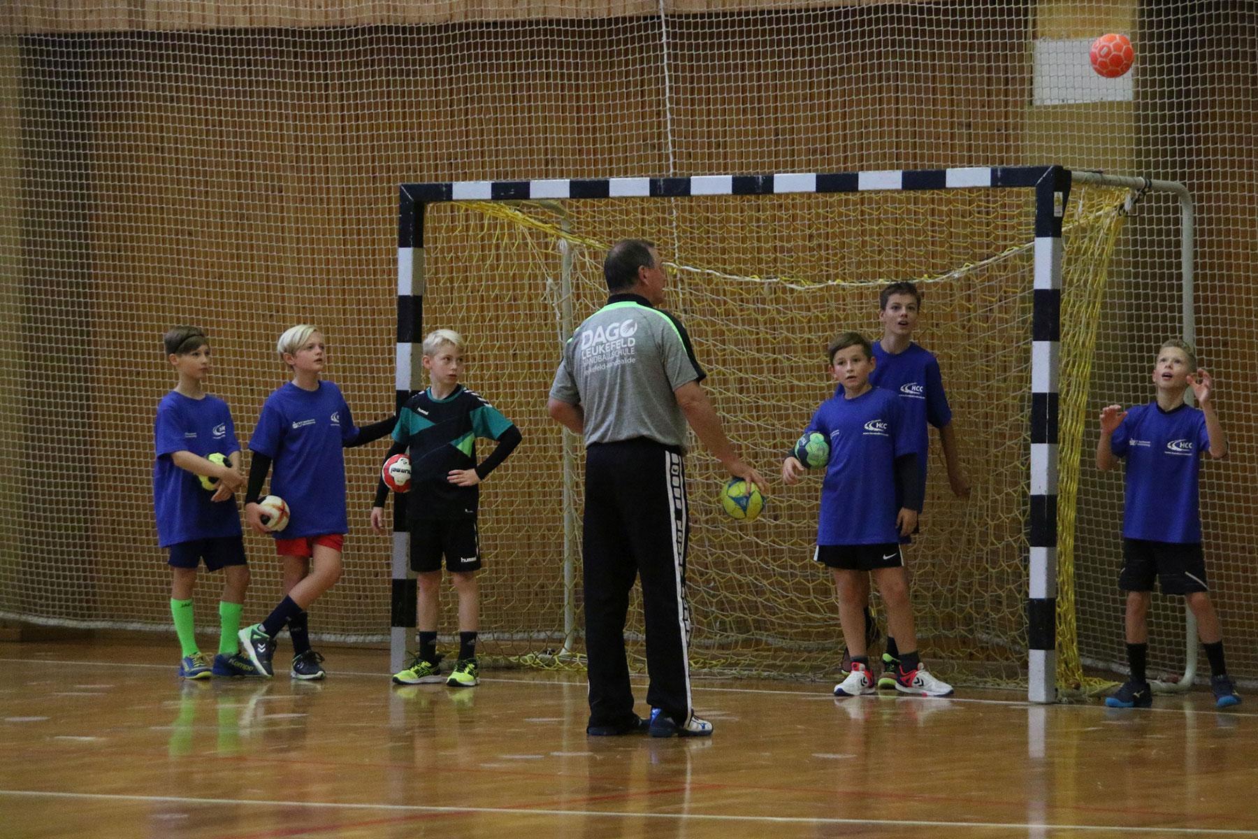 201809_Handballcamp_NDH (75)