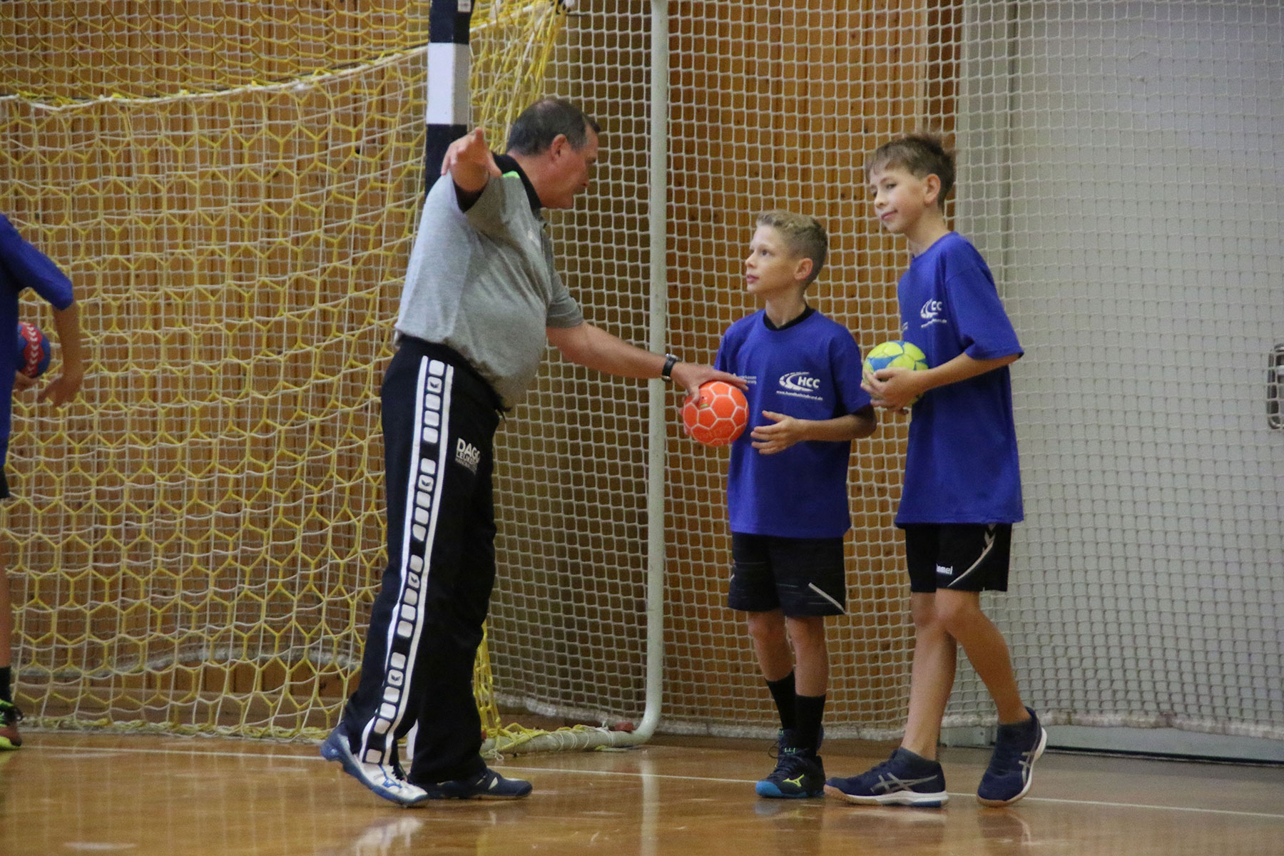 201809_Handballcamp_NDH (77)