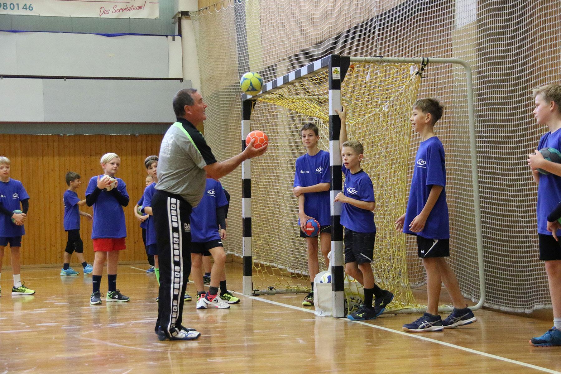201809_Handballcamp_NDH (78)