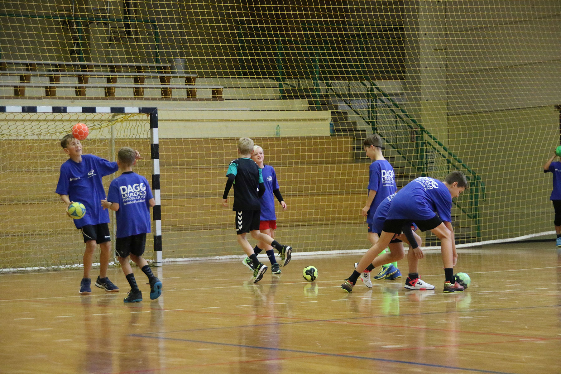 201809_Handballcamp_NDH (79)