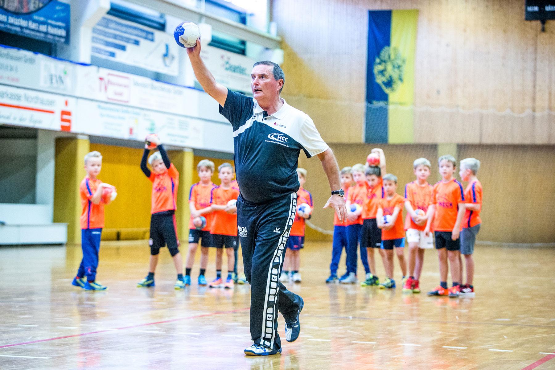 201809_Handballcamp_NDH (8)