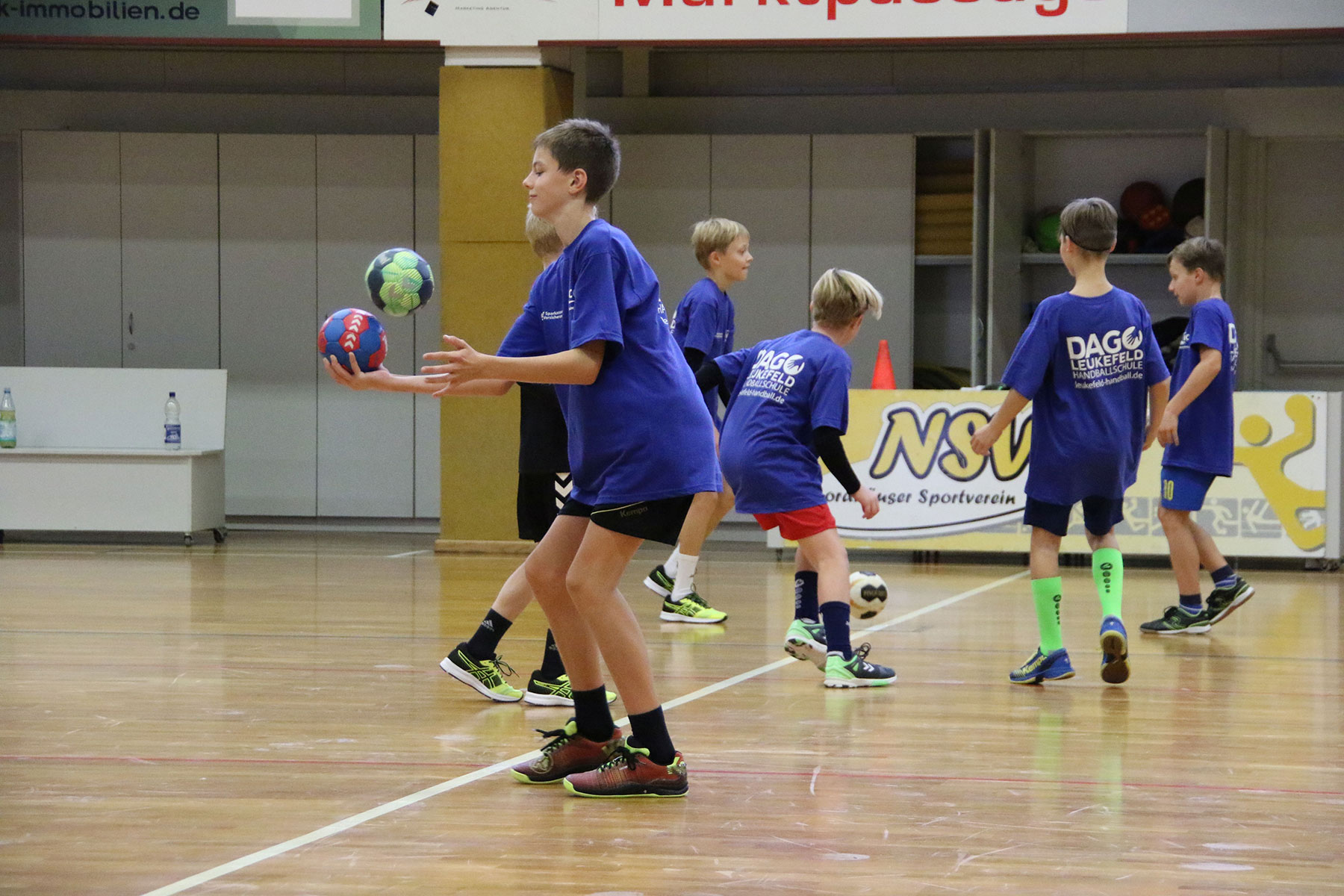 201809_Handballcamp_NDH (80)
