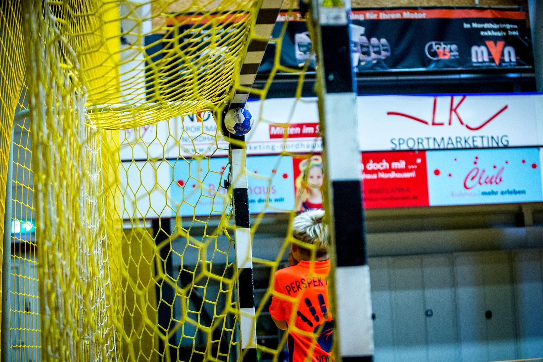 201809_Handballcamp_NDH (9)