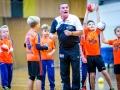 201809_Handballcamp_NDH (12)