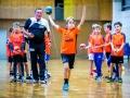 201809_Handballcamp_NDH (13)