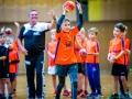 201809_Handballcamp_NDH (16)