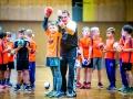201809_Handballcamp_NDH (18)