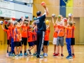 201809_Handballcamp_NDH (2)