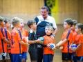 201809_Handballcamp_NDH (22)