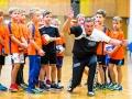 201809_Handballcamp_NDH (23)