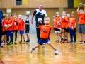201809_Handballcamp_NDH (26)