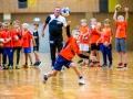 201809_Handballcamp_NDH (27)
