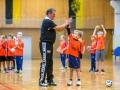 201809_Handballcamp_NDH (29)