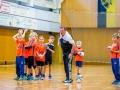 201809_Handballcamp_NDH (3)
