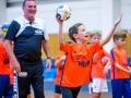201809_Handballcamp_NDH (31)