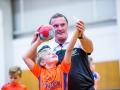201809_Handballcamp_NDH (33)