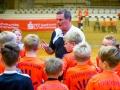 201809_Handballcamp_NDH (35)