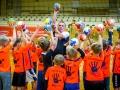 201809_Handballcamp_NDH (36)