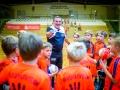 201809_Handballcamp_NDH (39)