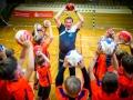 201809_Handballcamp_NDH (41)