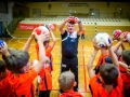 201809_Handballcamp_NDH (42)