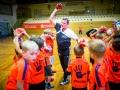 201809_Handballcamp_NDH (45)