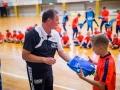 201809_Handballcamp_NDH (47)