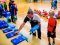 201809_Handballcamp_NDH (49)