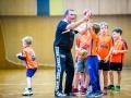 201809_Handballcamp_NDH (5)