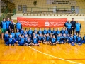 201809_Handballcamp_NDH (50)