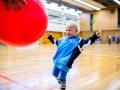 201809_Handballcamp_NDH (52)