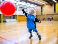 201809_Handballcamp_NDH (53)