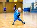 201809_Handballcamp_NDH (57)