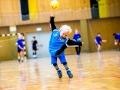 201809_Handballcamp_NDH (58)