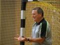 201809_Handballcamp_NDH (59)