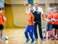 201809_Handballcamp_NDH (6)