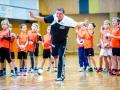 201809_Handballcamp_NDH (7)