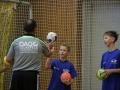 201809_Handballcamp_NDH (81)