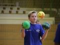 201809_Handballcamp_NDH (82)