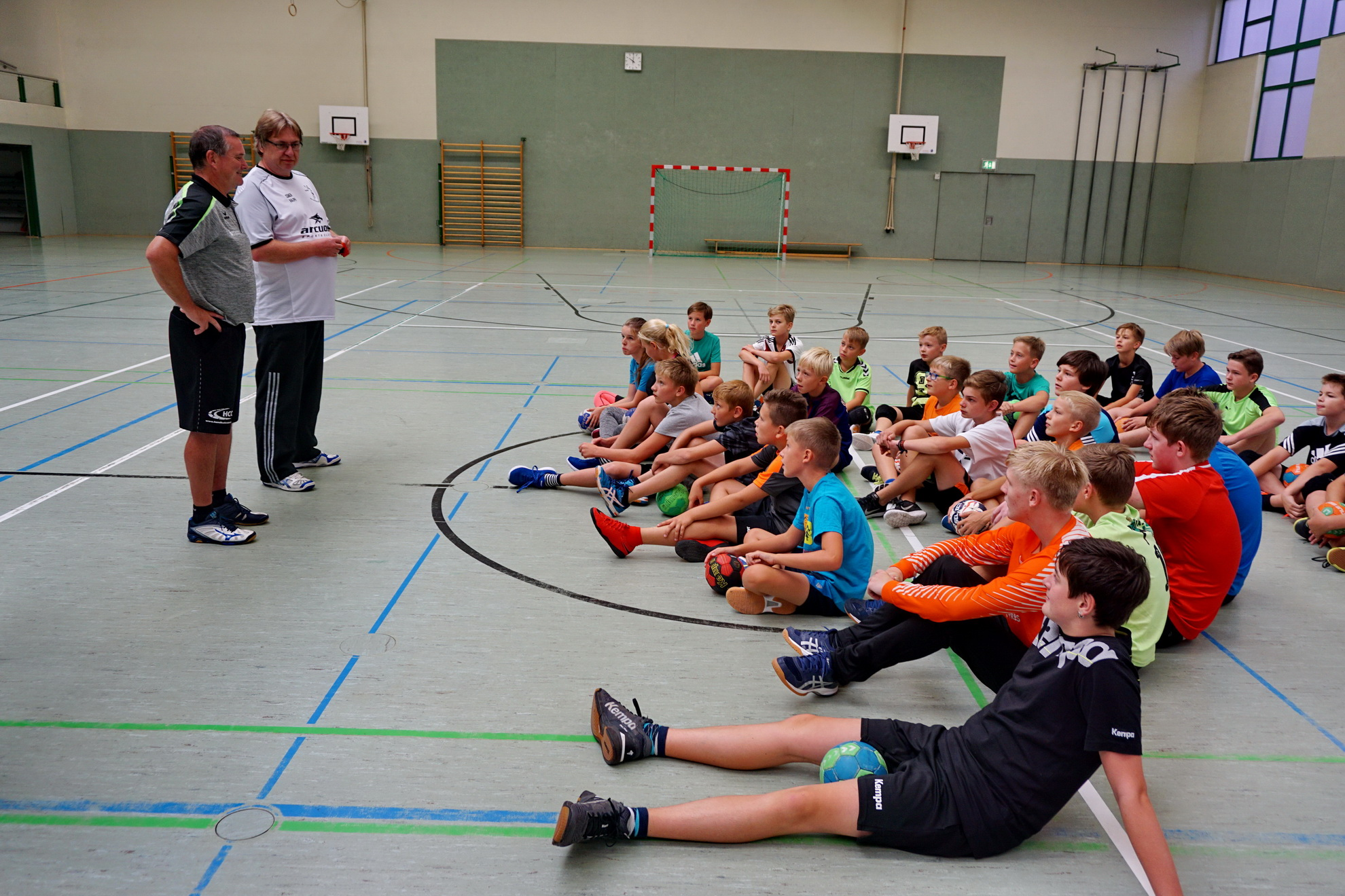 201808_Handballcamp_SDH_MG_005w
