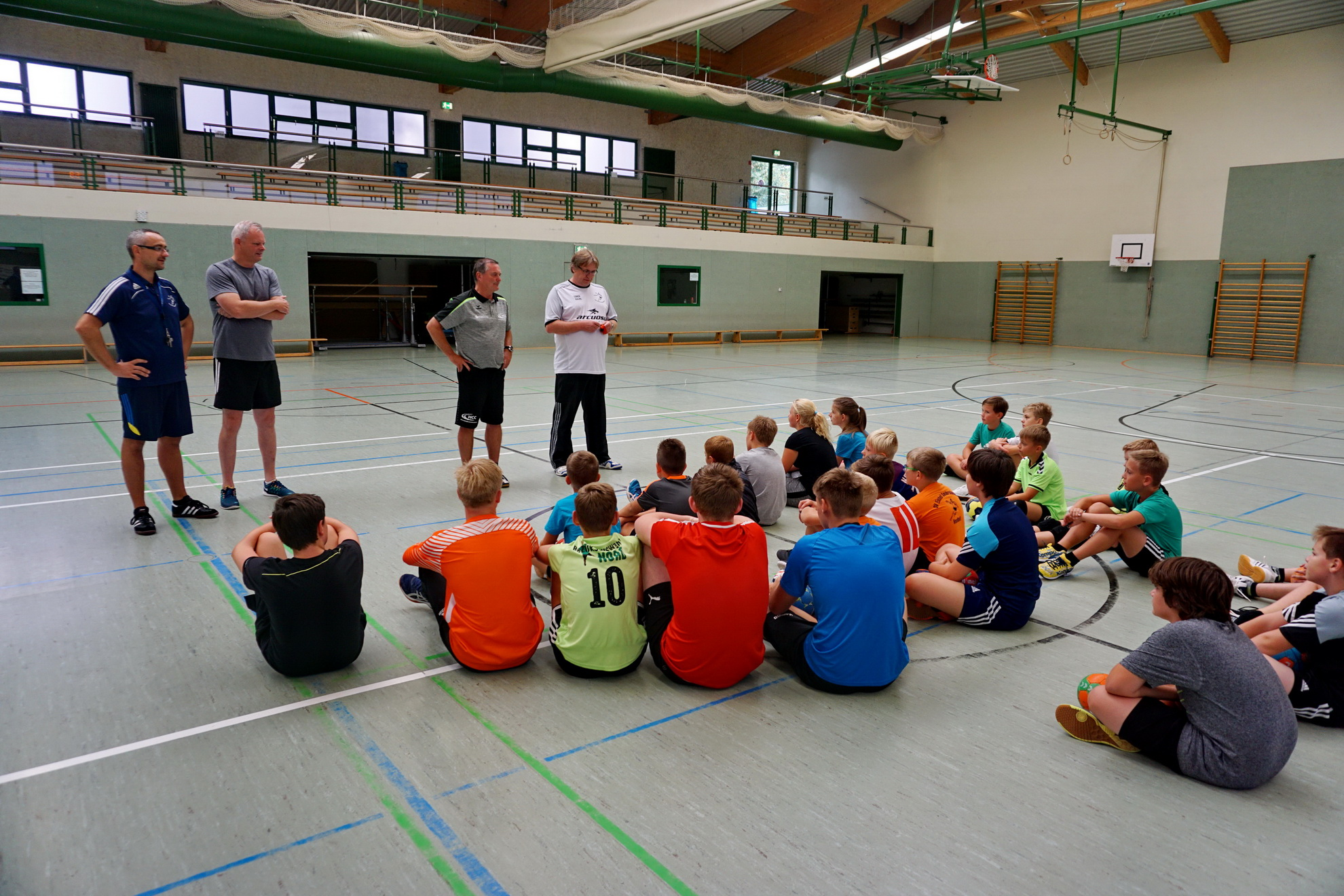 201808_Handballcamp_SDH_MG_006w