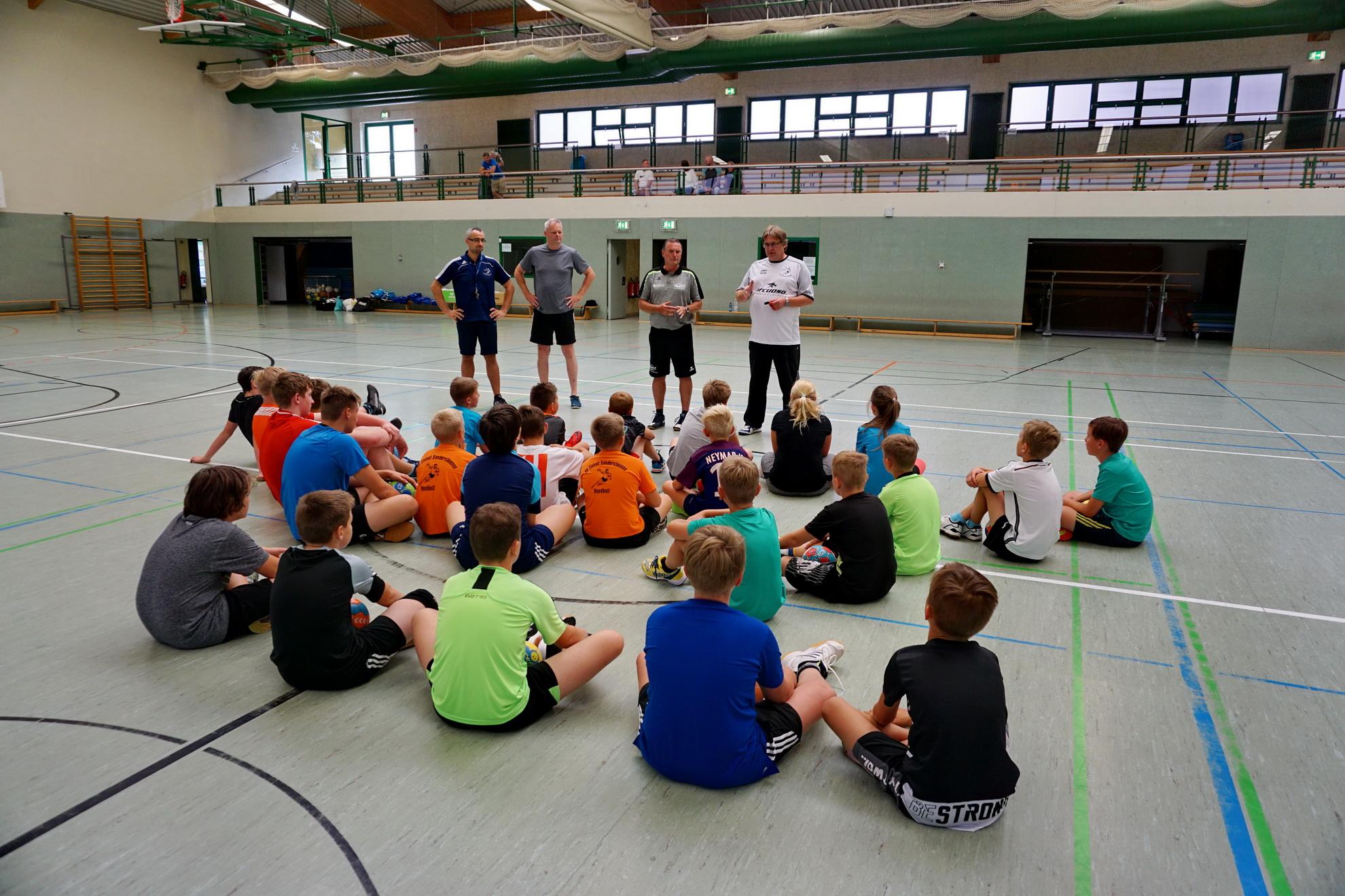 201808_Handballcamp_SDH_MG_007w