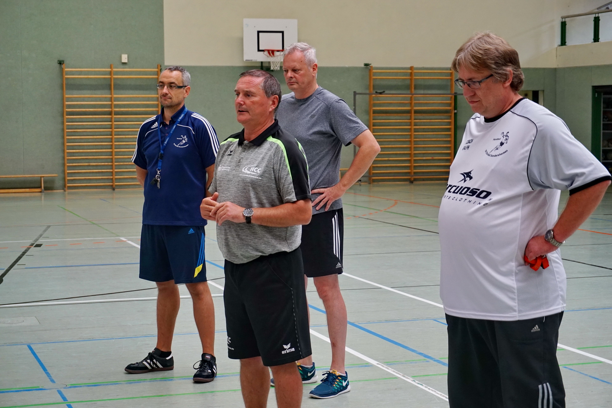201808_Handballcamp_SDH_MG_010w